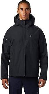 [マウンテンハードウェア] メンズ ジャケット&ブルゾン Mountain Hardwear Men's Exposure/2 GTX P [並行輸入品]