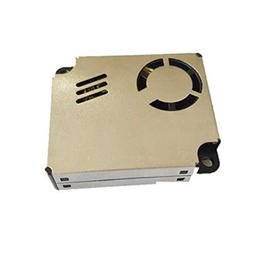 ZHANGSHENG Zsheng Sensor del purificador de Aire Adecuado para el purificador de Aire XIA/OM/I XIAOMI MI Purifier 2S / 2 (Color : Air Purifier 2)