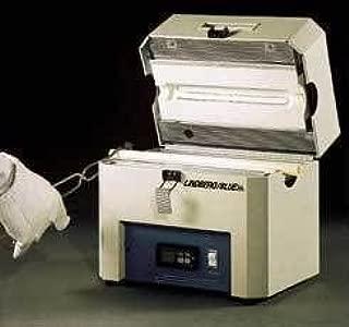 tube furnace thermo scientific