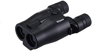 ビクセン 双眼鏡 「ATERA H12×30 ブラック」(倍率:12倍) ATERA H12X30(ブラック)