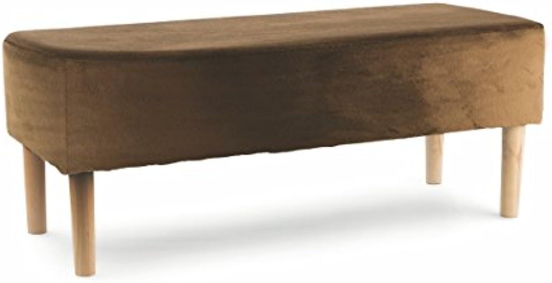100% precio garantizado WINZSC Solo Colgante de luz luz luz Breve Barra de la Moda Luces de Entrada de luz Colgante de Hierro Forjado lámpara FG629 LU1017 lo11 (Talla   D20cm)  en venta en línea