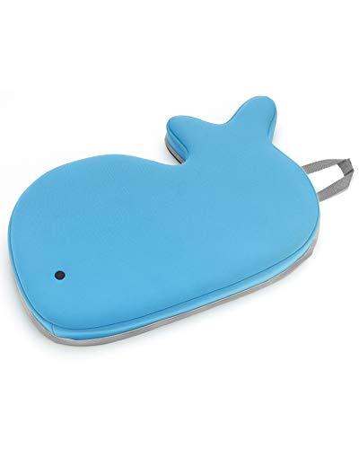 Skip Hop 2306 - Alfombra salva rodillas, color azul