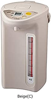 Tiger 3L Electric Water Heater