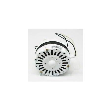 Ventamatic Ltd XE401 VENTAMATIC MOTOR 1050 RPM