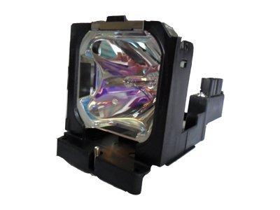 Ersatzlampe SUPER LMP86 geeignet für die Beamermodelle SANYO: PLV-Z1X, PLV-Z3