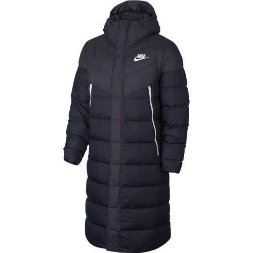 NIKE Plumas Sportswear Windrunner (S)
