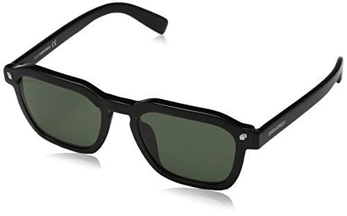 Dsquared2 Eyewear Occhiali da sole DQ0303 Uomo