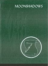 (Custom Reprint) Yearbook: 1982 Sacred Heart of Mary High School - Moonshadows Yearbook (Rolling Meadows, IL)
