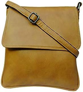 Women's Cross Body Sling Bag