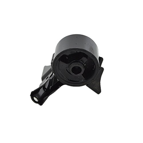 Eagle BHP 1225 Engine Motor Mount (Front Right 3.5 3.2 L For Honda Odyssey Acura)