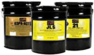 SEPTLS39910123 - Jet-Lube Kopr-Kote Oilfield Drill Collar and Tool Joint Compound - 10123