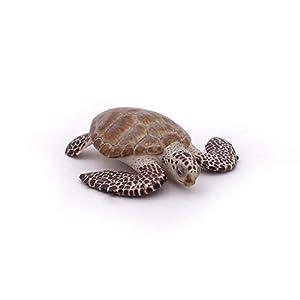Papo France - Figura Tortuga de mar (2056005)