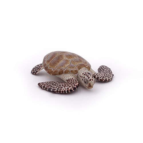 Papo France - Figura Tortuga de mar (2056005