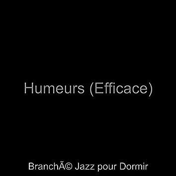 Humeurs (Efficace)