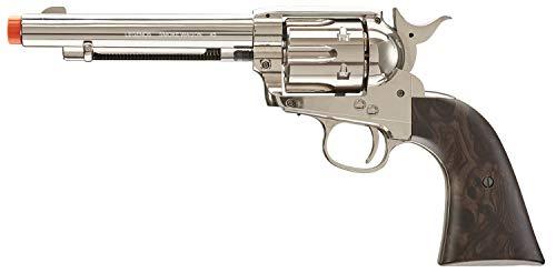Best rick grimes gun for 2021