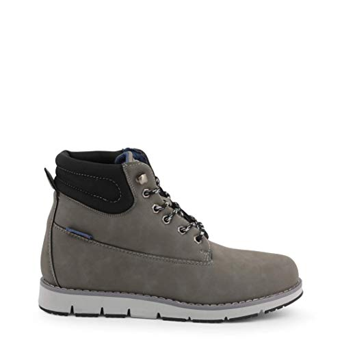 Chaussures Boots bottines homme marque Carrera Jeans - grey - EU 43