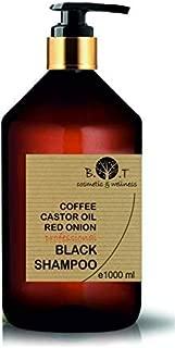 Amazon.es: Fino - Champús / Productos para el cuidado del cabello ...