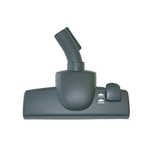 Electrolux AEG 109902504 1099025049...