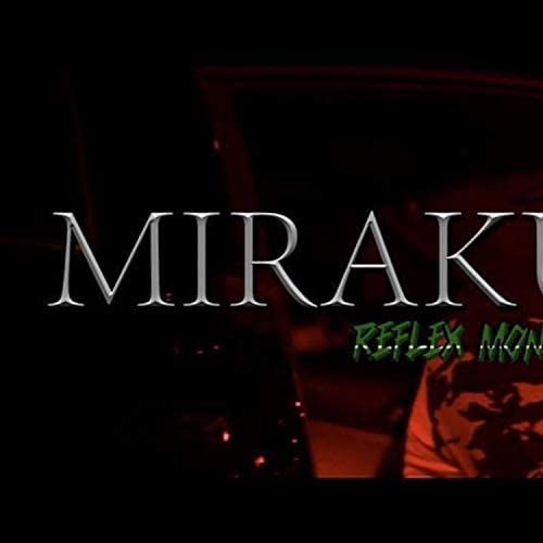 Mirakulus