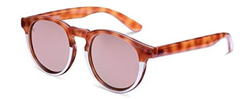 Wolfnoir Hathi Bicome Pink - Gafas de sol
