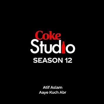 Aaye Kuch Abr