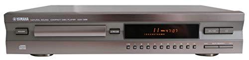 Yamaha CDX 396 CD-Player
