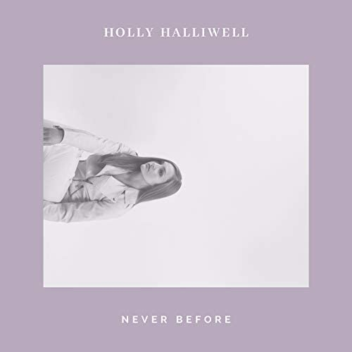 Holly Halliwell