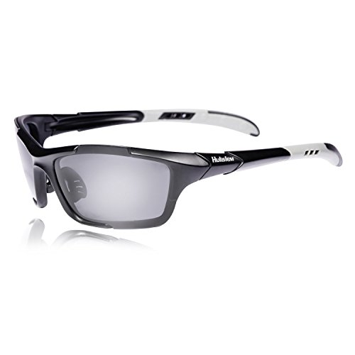 Best Polarized Sunglasses For Golf