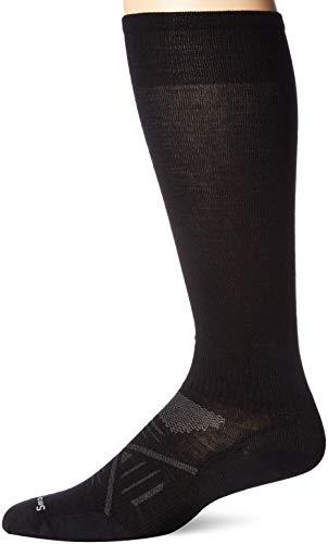 Smartwool PhD Ski Socks