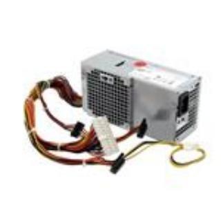 Dell 250W Power Supply for Optiplex 390 790 990 3010 7010 9010