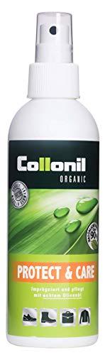 Collonil Protect & Care Schuhspray farblos, 200 ml