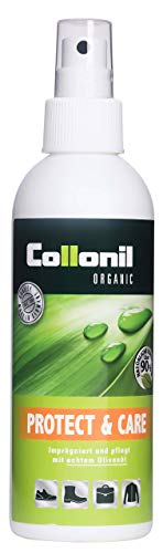 Collonil Protect & Care Schuhspray farblos, 200 ml