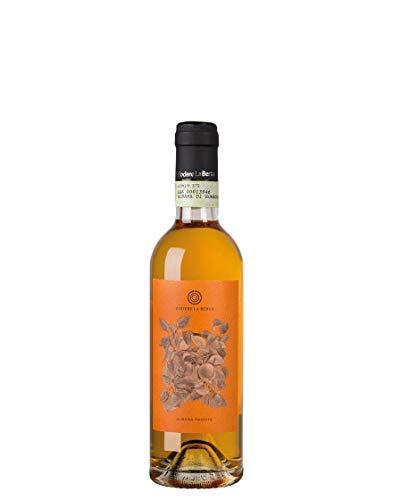 Albana di Romagna Passito DOCG Podere La Berta 2012 375 ml