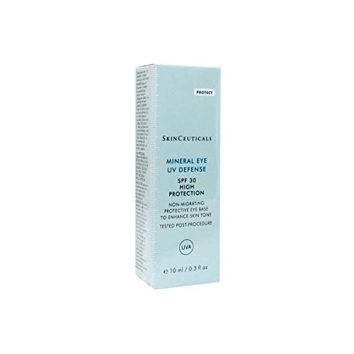 SkinCeuticals Mineral Eye Defense SPF 30