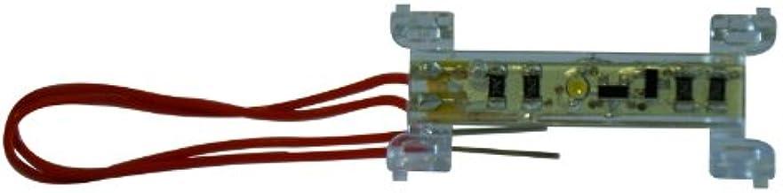 L/ámpara indicadora Legrand LEG96750 Niloe