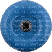 4L60E Torque Converter 2800-3200 Stall Lockup (1993-1997) by Transmission Depot Inc