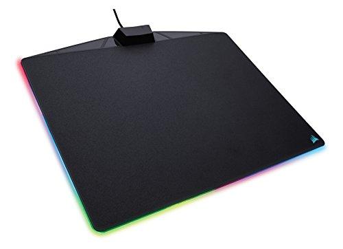Corsair Gaming Mouse Pad MM800 CH-9440020-EU Black