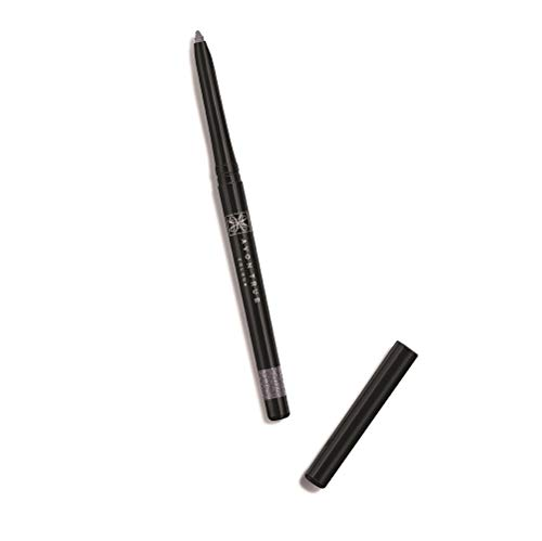 AVON TRUE COLOR Glimmerstick Eyeliner Silver Lights