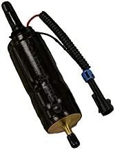 John Deere Fuel Pump 620I XUV Gator BUC10543
