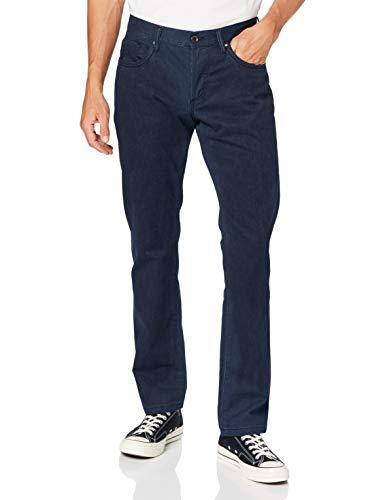 Tommy Hilfiger Pantalones para Hombre