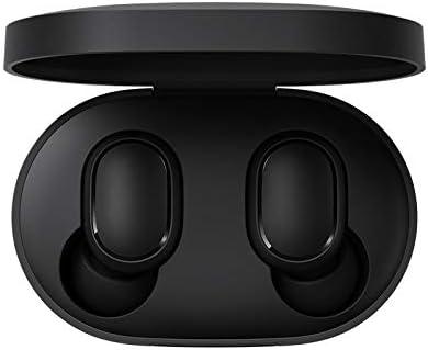 Xiaomi Redmi Airdots Bluetooth 5.0 Very popular Headphones Wireless Earphone trust