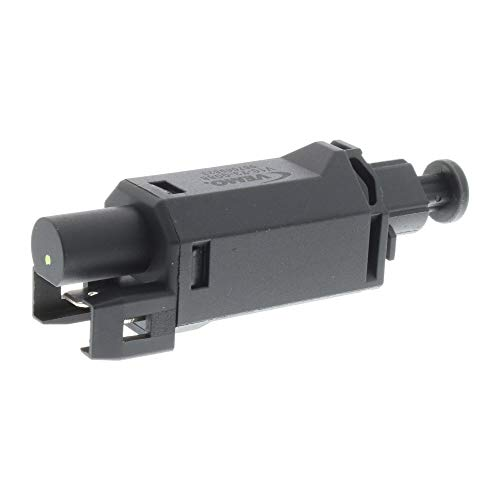 Vemo V10-73-0088 Interruptor luces freno