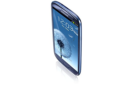 Samsung Galaxy S3 Neo GT-I9301