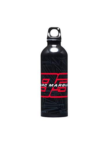 Marc Marquez Botella 93