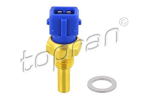 Preisvergleich Produktbild TOPRAN Kühlmitteltemperatur-Sensor,  202 328