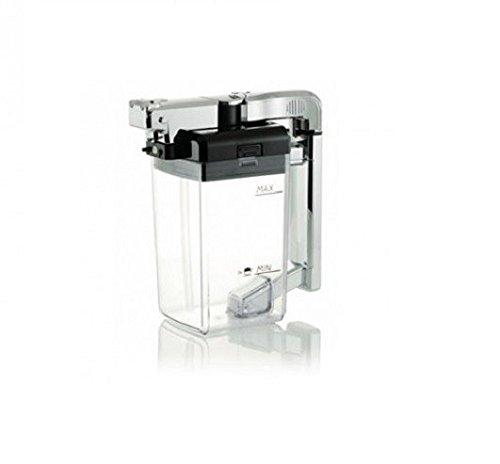 Saeco Philips HD5207 Xelsis Exprelia Behälter-Kit Milchkaraffe Hersteller-Nr.: 996530067527