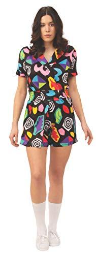 Stranger Things Eleven Mall Dress Women