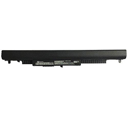 7XINbox 14.6V 41Wh HS03 HS04 HSTNN-LB6U HSTNN-LB6V 807612-421 807956-001 Repuesto Batería para HP 240 G4, 245 G4, 250 G4, 255 G4, 256 G4 Notebook 14 14g 15 15g Series