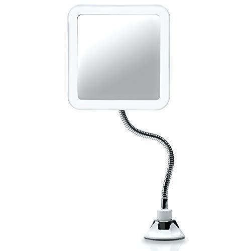 espejo x10 fabricante Fancii