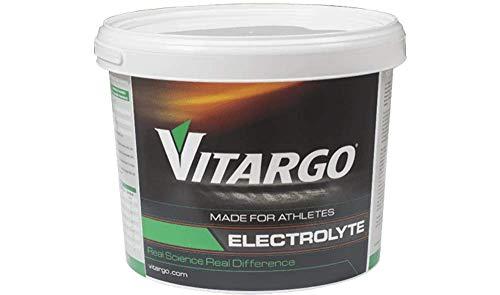Vitargo + Electrolyte 2000g Uva